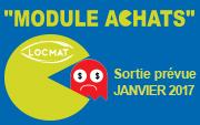 module-achats-bientot-dispo_actu-home