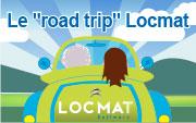 road_trip_actu-home
