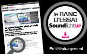 vignette_banc-d-essai-soundlightup