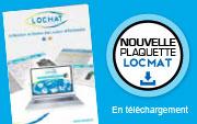vignette_nouvelle-plaquette-locmat-2015