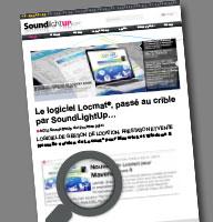 banc-d-essai-soundlightup-en-pdf