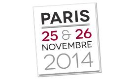 jtse-2014-du-25-au-26-novembre-2014