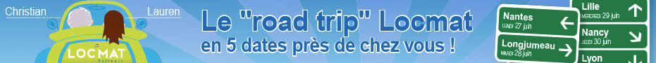 road_trip_formulaire