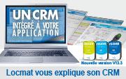 actualites-le-crm-locmat_home