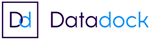 datadock-logo_hrz_web