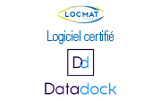 vignette_datadock_2017