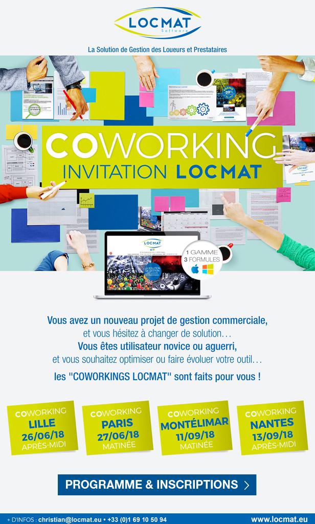 coworking_locmat_visuel_general